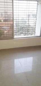 Gallery Cover Image of 620 Sq.ft 1 BHK Apartment for rent in Malad West for 27000