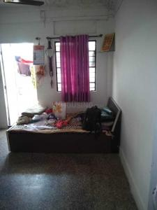 Gallery Cover Image of 485 Sq.ft 1 RK Apartment for buy in Talwade for 2200000