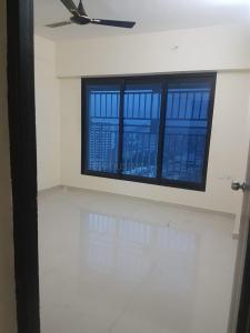 Gallery Cover Image of 950 Sq.ft 2 BHK Apartment for rent in Orchid Atrium, Mahim for 62000