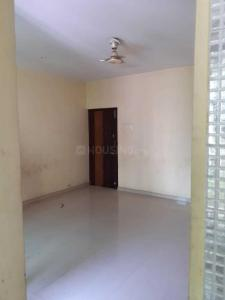 Gallery Cover Image of 1048 Sq.ft 2 BHK Apartment for rent in Marvel Nandan, Kamothe for 16500
