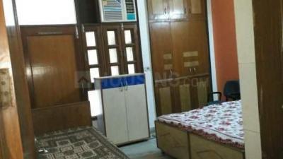 Bedroom Image of PG 4272012 Kaushambi in Kaushambi