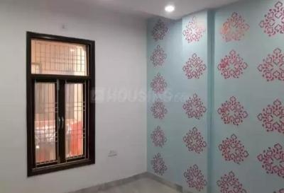 Gallery Cover Image of 850 Sq.ft 3 BHK Independent Floor for buy in Sundar Nagar for 3000000