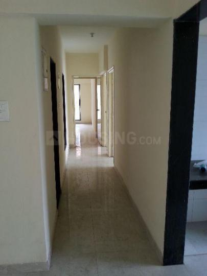 Passage Image of 1800 Sq.ft 4 BHK Apartment for rent in Kurla West for 75000