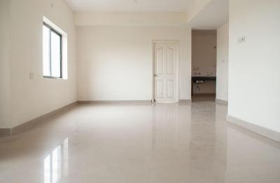 Gallery Cover Image of 1400 Sq.ft 3 BHK Apartment for rent in Miyapur for 13800