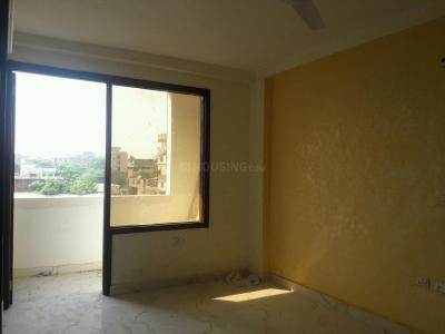 Gallery Cover Image of 300 Sq.ft 1 RK Apartment for rent in Aya Nagar for 6800