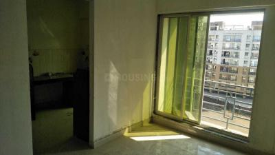 Gallery Cover Image of 662 Sq.ft 1 BHK Apartment for buy in Khardipada for 3250000