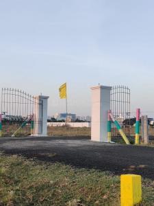 902 Sq.ft Residential Plot for Sale in Pudupakkam-Uveri, Chennai