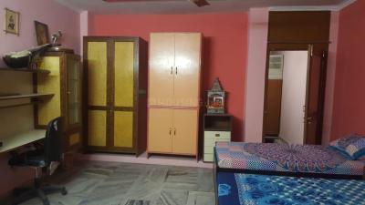 Bedroom Image of Ankit in Kalkaji