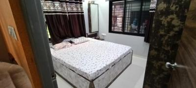 Gallery Cover Image of 2500 Sq.ft 4 BHK Villa for buy in West Railway Colony for 9500000