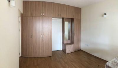 Gallery Cover Image of 1310 Sq.ft 2 BHK Apartment for rent in Brigade Omega, Subramanyapura for 20000
