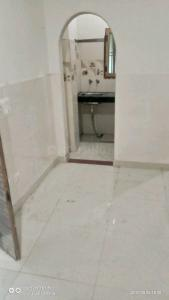 Gallery Cover Image of 500 Sq.ft 1 RK Independent House for rent in Badarpur for 5000