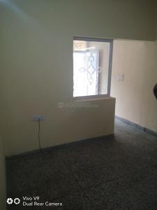 Gallery Cover Image of 540 Sq.ft 2 BHK Independent House for rent in Sector 7 Rohini for 16000