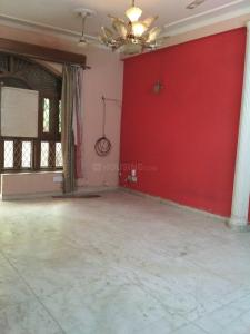 Gallery Cover Image of 1200 Sq.ft 1 BHK Independent Floor for rent in Sector 41 for 12000