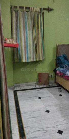 Bedroom Image of PG 4314464 Kamla Nagar in Kamla Nagar