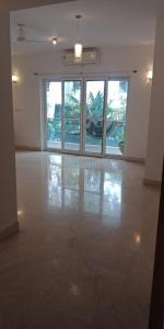 Gallery Cover Image of 2600 Sq.ft 3 BHK Apartment for rent in Richmond Town for 75000