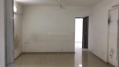 Gallery Cover Image of 975 Sq.ft 2 BHK Apartment for buy in Powai for 17500000