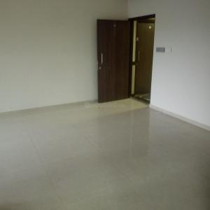 Gallery Cover Image of 1000 Sq.ft 2 BHK Apartment for rent in Bandra East for 70000