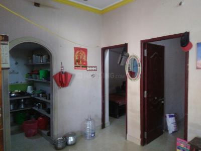Gallery Cover Image of 600 Sq.ft 2 BHK Independent House for buy in Kolathur for 4000000