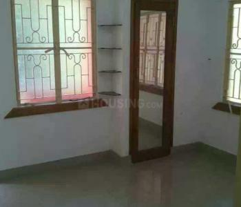 Gallery Cover Image of 900 Sq.ft 2 BHK Apartment for rent in Jadavpur for 10000
