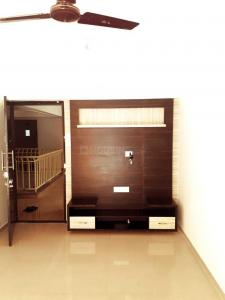 Gallery Cover Image of 1250 Sq.ft 2 BHK Apartment for rent in Balewadi for 25000