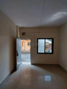 Gallery Cover Image of 400 Sq.ft 1 RK Independent House for rent in Wanowrie for 6000