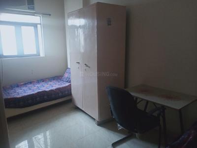 Bedroom Image of Durgesh in Rajinder Nagar