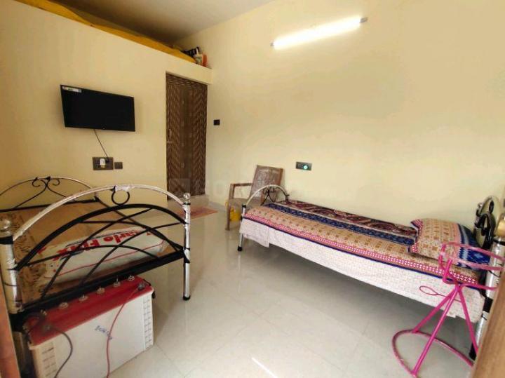 सेंबक्कम में गुरु कृपा के हॉल की तस्वीर