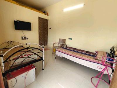 Hall Image of Guru Krupa in Sembakkam