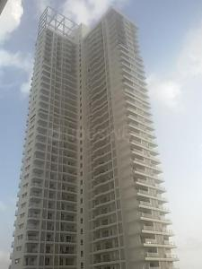 Gallery Cover Image of 1390 Sq.ft 2 BHK Apartment for rent in Malad East for 50000