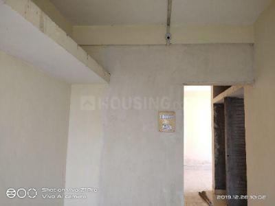 Gallery Cover Image of 700 Sq.ft 1 BHK Apartment for buy in Palghar for 2700000
