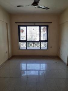 Gallery Cover Image of 525 Sq.ft 1 BHK Apartment for rent in Lokhandwala Green Hills CHS, Kandivali East for 19000