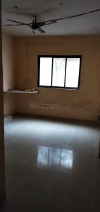 Gallery Cover Image of 270 Sq.ft 1 RK Apartment for rent in Andheri West for 17600