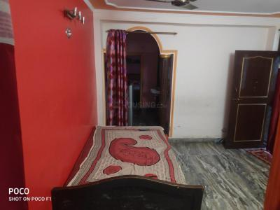 Gallery Cover Image of 150 Sq.ft 1 BHK Apartment for buy in Nandini Apartment, Burari for 1200000