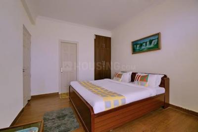 Bedroom Image of PG 4314599 Shakti Khand in Shakti Khand