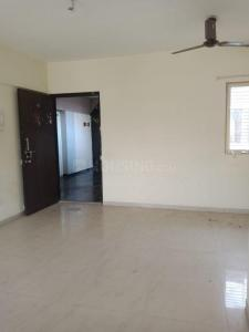 Gallery Cover Image of 1300 Sq.ft 3 BHK Apartment for buy in Virar West for 5300000