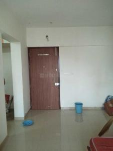 Gallery Cover Image of 520 Sq.ft 1 BHK Apartment for rent in Lower Parel for 37000