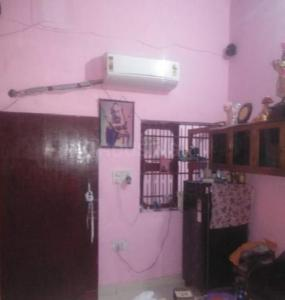 Gallery Cover Image of 600 Sq.ft 1 BHK Independent House for rent in Old Faridabad for 5000