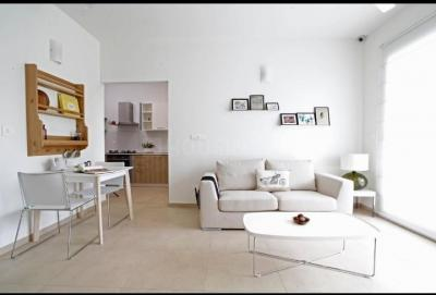 Gallery Cover Image of 908 Sq.ft 1 BHK Apartment for buy in Kannur for 5700000