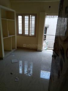 Gallery Cover Image of 1050 Sq.ft 2 BHK Apartment for buy in Madhavadhara for 4200000