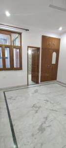 Gallery Cover Image of 2000 Sq.ft 2 BHK Independent Floor for rent in Sector 51 for 22000