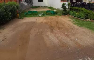 Gallery Cover Image of 972 Sq.ft Residential Plot for buy in Dasna for 2200000