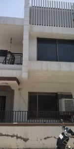 Gallery Cover Image of 1766 Sq.ft 3 BHK Independent House for buy in Bopal for 8000000