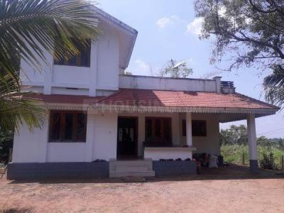 Gallery Cover Image of 1250 Sq.ft 3 BHK Independent House for buy in Vadakkencherry for 4200000