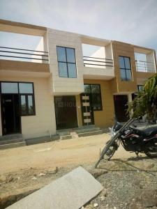 Gallery Cover Image of 960 Sq.ft 3 BHK Independent House for buy in Lal Kuan for 3175000
