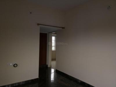 Gallery Cover Image of 550 Sq.ft 1 BHK Apartment for rent in Kengeri Satellite Town for 8000