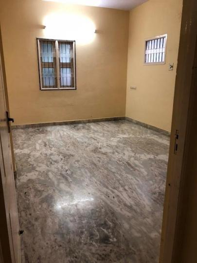 Bedroom Image of 1200 Sq.ft 2 BHK Independent Floor for rent in Pallikaranai for 14000