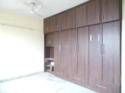 Gallery Cover Image of 1800 Sq.ft 3 BHK Independent Floor for buy in Sector 22 for 15000000