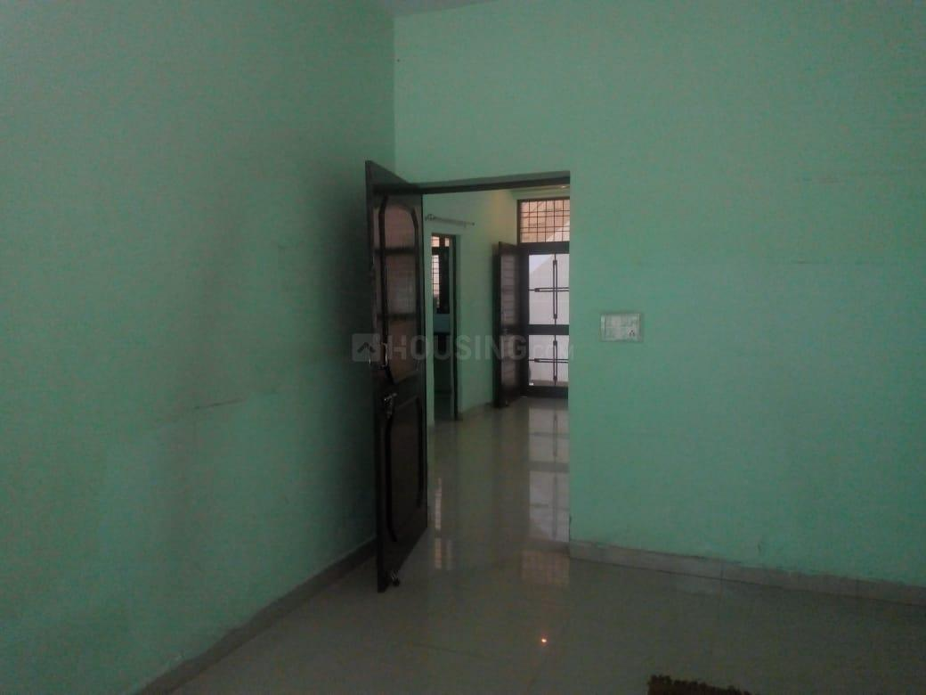 Bedroom Image of 1080 Sq.ft 2 BHK Independent House for rent in Sector 21B for 9000