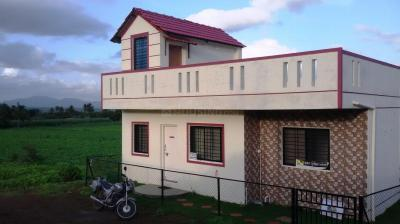 Gallery Cover Image of 1000 Sq.ft 2 BHK Independent House for buy in Wai for 2700000