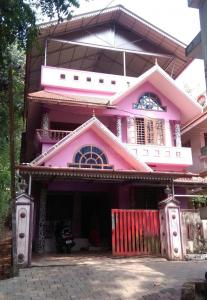 Gallery Cover Image of 1500 Sq.ft 3 BHK Independent House for buy in Chottanikkara for 6000000